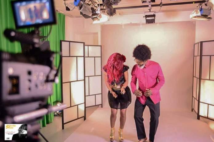 photos-clip-douleur-mani-bella-boko-haram-jewanda-3