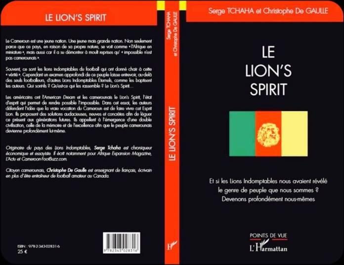 serge-tchaha-lions-spirit-jewanda