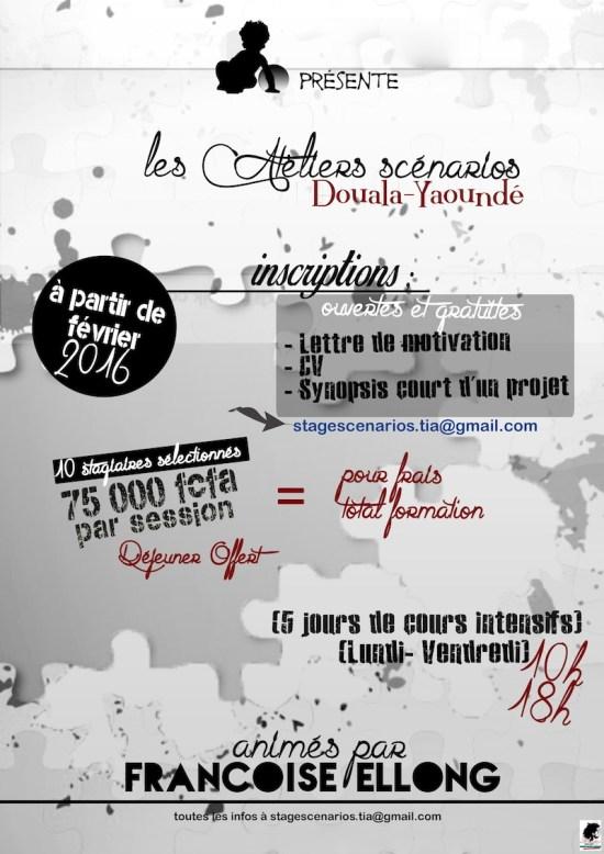 ateliers-scenarios-francoise-ellong-jewanda