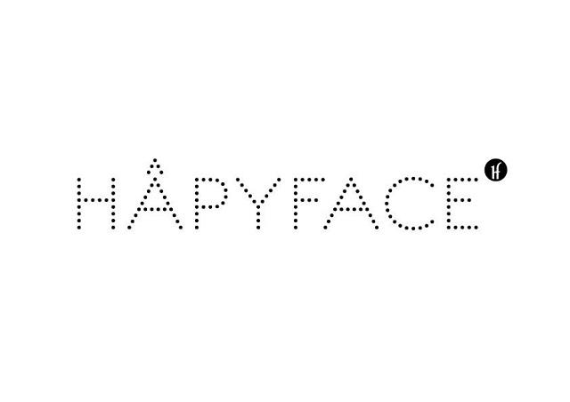 hapyface-boutique-en-ligne-jewanda-1