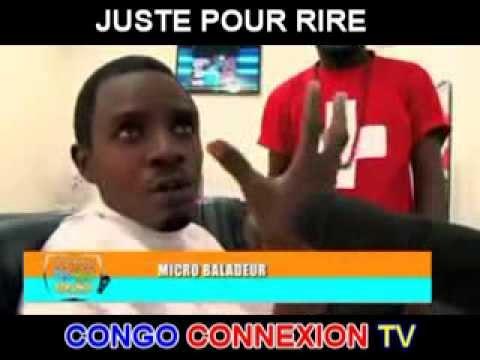 micro-troittoir-concertation-nationale-congo-jewanda