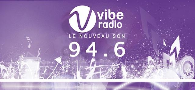 vibe-radio-cote-divoire-jewanda