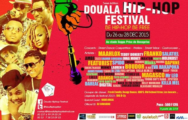 Douala-hip-hop-festival-2015-jewanda