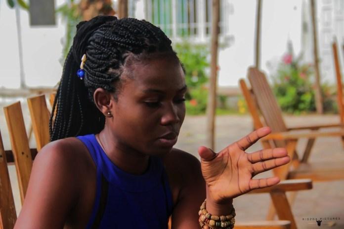 Mylene-Flicka-benin-blog-jewanda