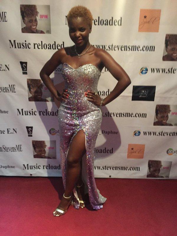 daphne-here-to-stay-album-launch-jewanda