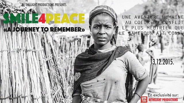 documentaire-smile4peace-cameroun-jewanda