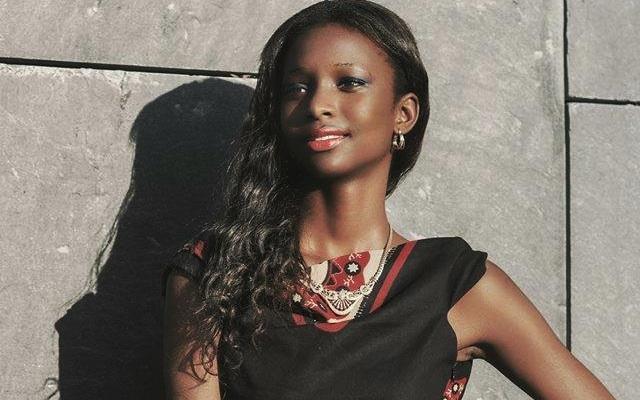 laila-elewar-da-costa-miss-guinee-bissau-miss-mon-2015-jewanda