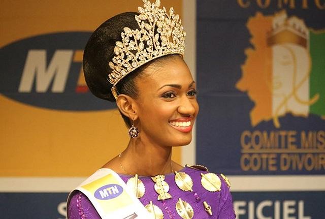 miss-monde-2015-miss-cote-d-ivoire-andre-nguessan-jewanda