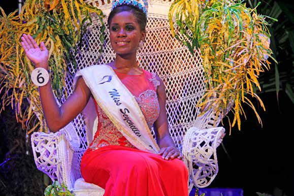 miss-monde-2015-miss-seychelles-linne-freminot-jewanda-13