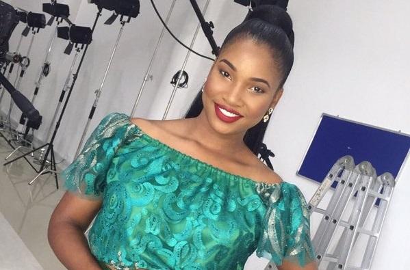 miss-monde-2015-miss-tanzanie-lilian-kamazina-jewanda-1(jpg