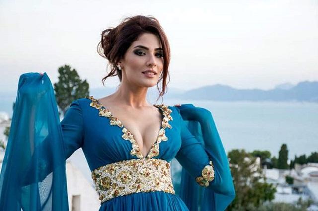 miss-monde-2015-miss-tunisie-maroua-heni-jewanda-15jpg