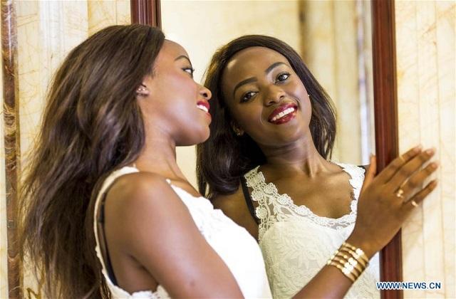 miss-monde-2015-miss-zimbabwe-annie-grace-gutambu-jewanda-3 (2)