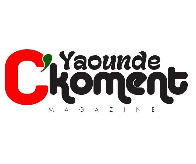 yaounde-c-koment-wandiscovery