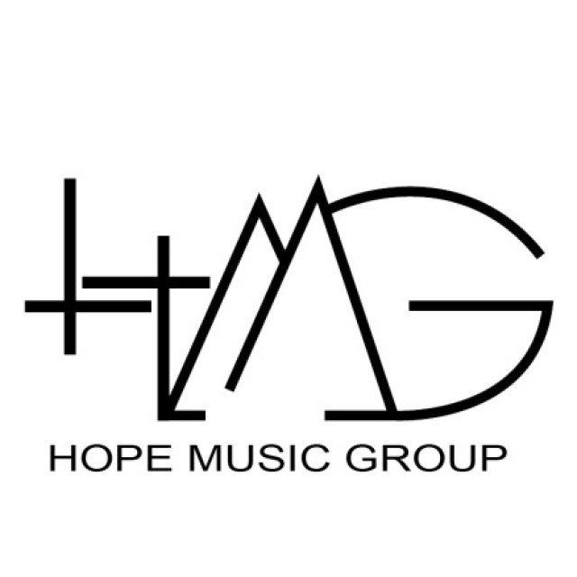 HMG-top-5-labels-camerounais-jewanda-01