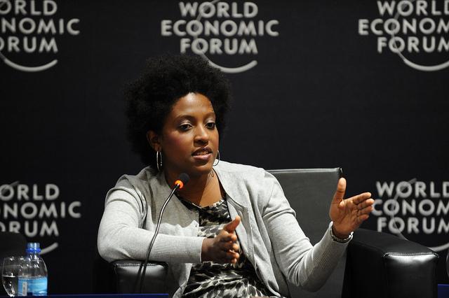 Ory-Okolloh-tech-innovation-jewanda-1 (1)