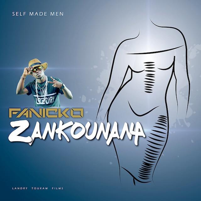 fanicko-single-zankounana-jewanda