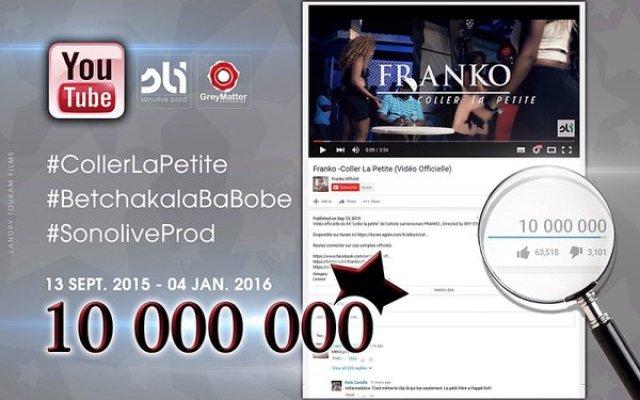 franko-coller-la-petite-10-millions-vues-youtube-jewanda