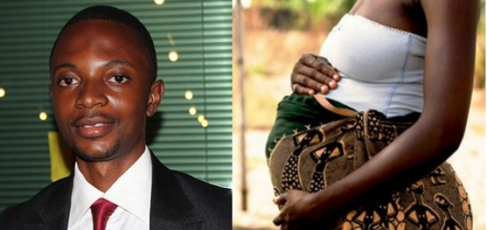 inventeur-Gifted-Mon-inovation-africaine-jewanda-2 (1)