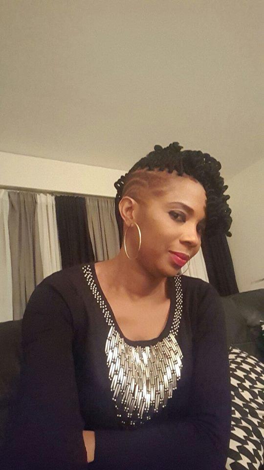 lady-ponce-nouvelle-coiffure-jewanda-2