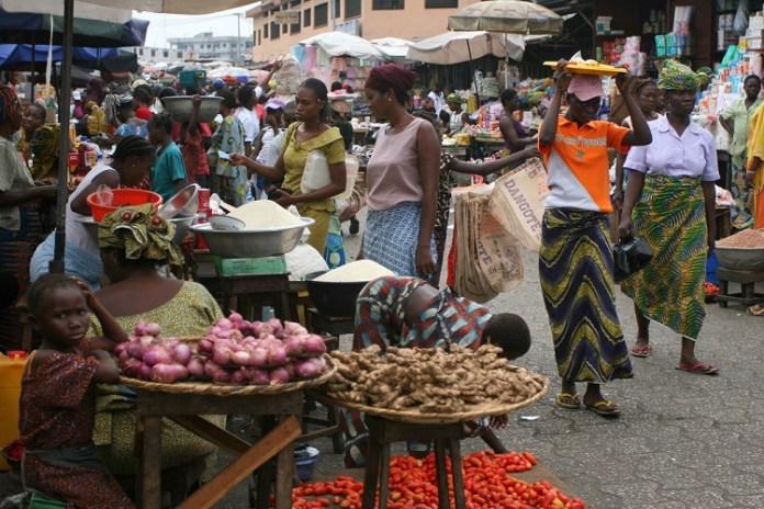 5-plats-africains-et-relations-amoureuses-jewanda-6
