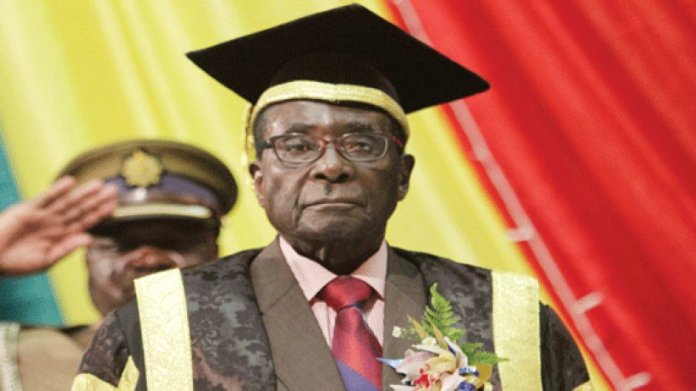 Diplome-president-africains-jewanda-1