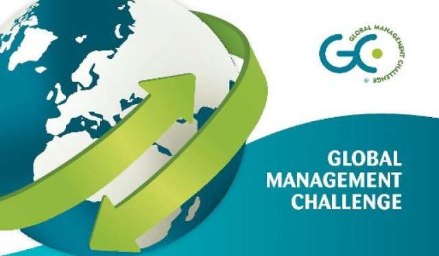 Senegal-Global-management-challenge-jewanda-1