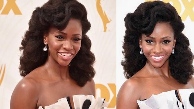 Teyonah-Parris-cheveux-naturels-jewanda