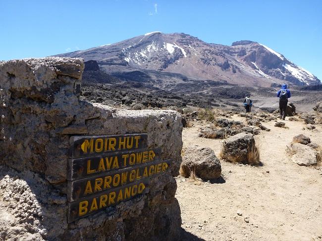 destination-kilimandjaro-avec-marc-olivier-enow-jewanda-3.jpeg