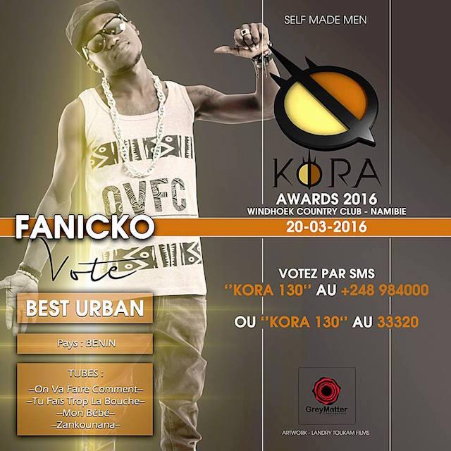 fanicko-koras-2016-jewanda