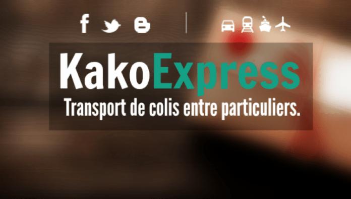 kako-express-jewanda-1