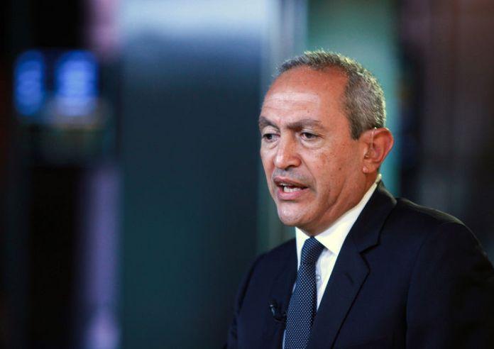 Nassef-Sawiris-origine-fortune-milliardaires-africain-jewanda1