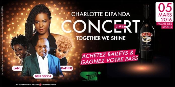 charlotte-dipanda-concert-yaounde-jewanda