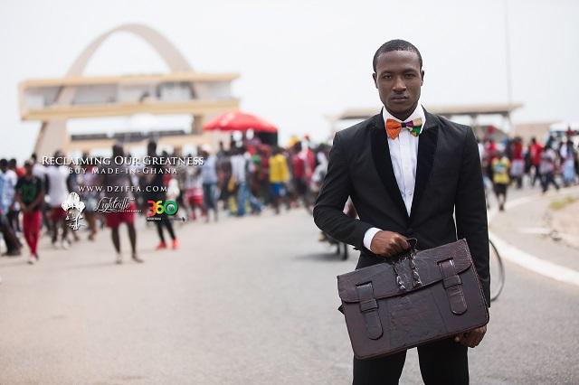 dziffa-boutique-vente-ligne-jewanda