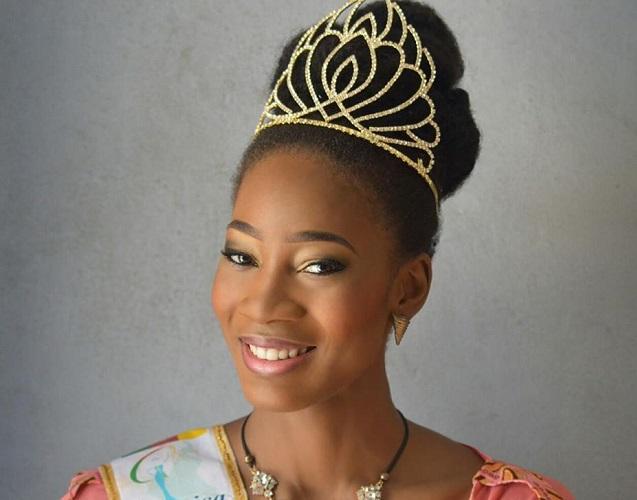jessica-ngoua-miss-cameroun-2015-faux-diplomes-jewanda-1.jpg