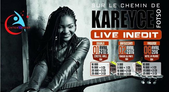 kareyce-fotso-en-tournee-au-cameroun-jewanda-2