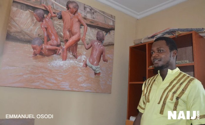 oresegun-olumide-peintre-nigerian-jewanda10