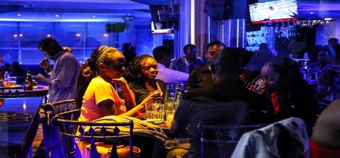westlands-nairobi-jewanda