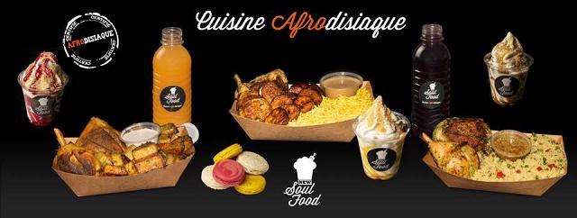 Food-truck-new-soul-food-jewanda-1