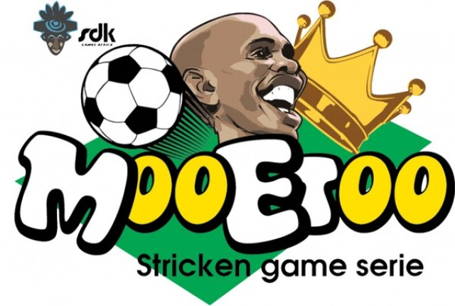 GAME-ETOO-jewanda1