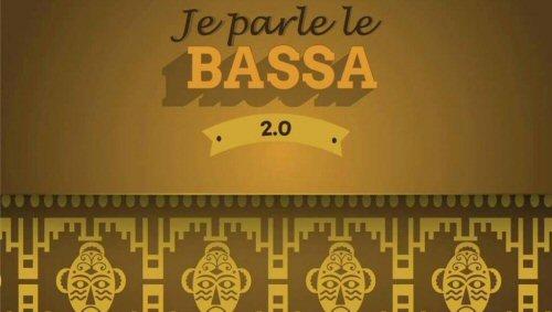 Je-Parle-Bassa-jewanda1