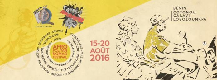 afropolitan-nomad-festival-cotonou-2016