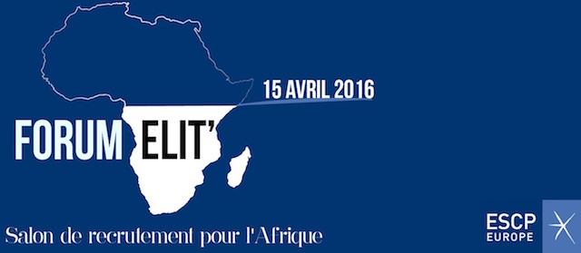 banniere-forum-elit-recrutement-afrique-paris-jewanda