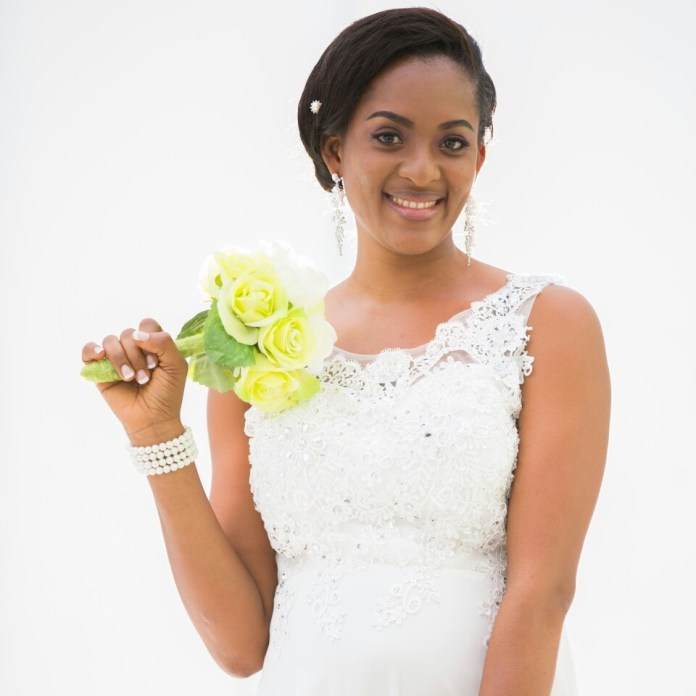 carnet-blanc-mariage-mbo-jewanda-4