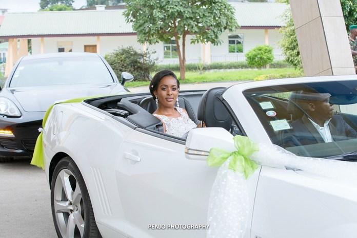 carnet-blanc-mariage-mbo-jewanda-8