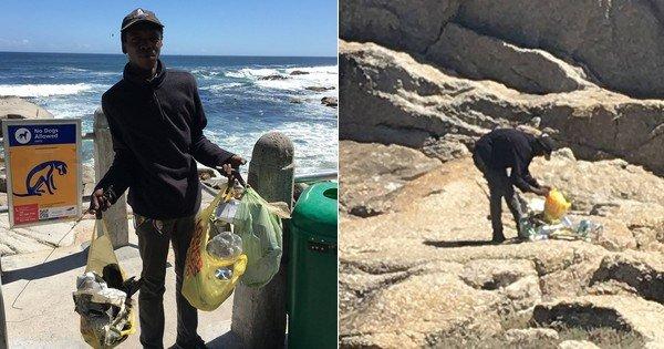 decouvrez-post-change-vie-sud-africain-3-jewanda