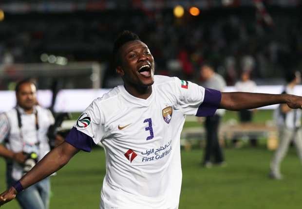People Voici Les 12 Footballeurs Africains Les Plus Payes En 2016