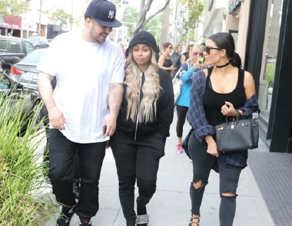 kim-kardashian-blac-chyna-reunies-jewanda