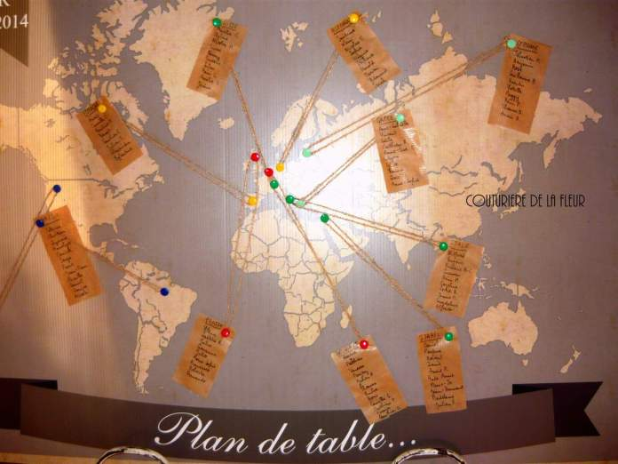 mariage-plans-table-jewanda-1