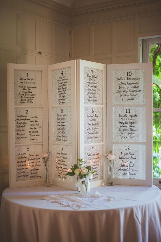 mariage-plans-table-jewanda-10