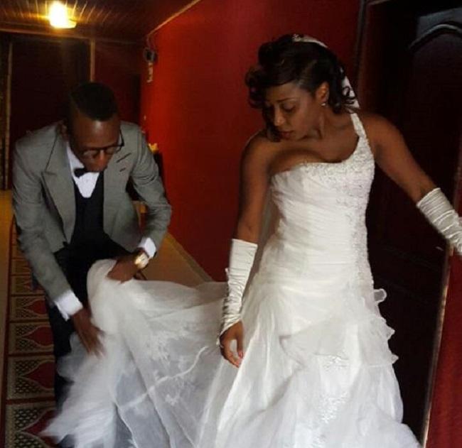 roger-x-maleya-kelly-white-marriage-jewanda-2